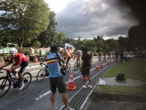 TOKYO2020オリンピック